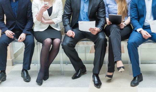 Ada 6 Software yang Wajib Dikuasai Pekerja Kantoran, Ini Daftarnya