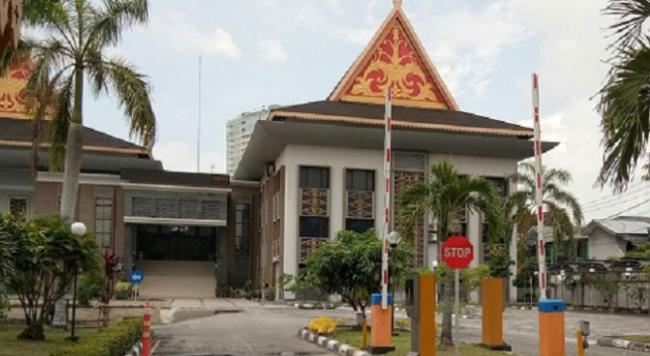 BK DPRD Pekanbaru Akan Panggil Oknum Anggota Dewan yang Diduga Beking Hotel Ilegal
