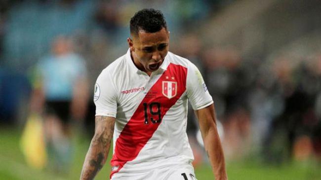 Kalahkan Chile 3-0, Peru Lawan Brasil di Final Copa America