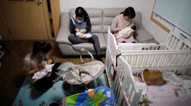 Ibu Zaman Now Bisa Rogoh Ratusan Juta untuk Hamil & Bersalin