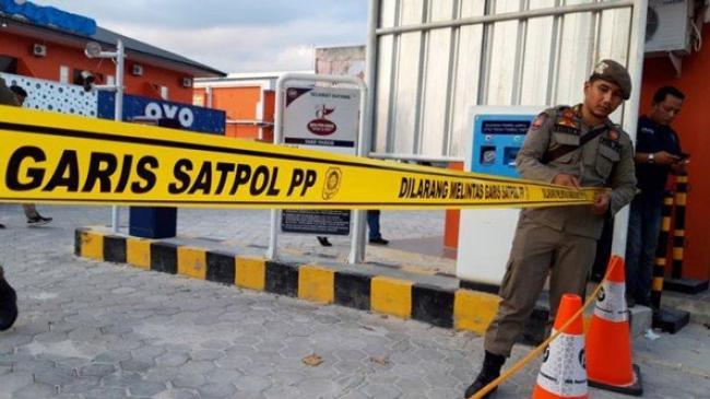 Oknum Dewan Diduga Beking Hotel Ilegal, Pengamat Nilai Tak Layak Jadi Wakil Rakyat