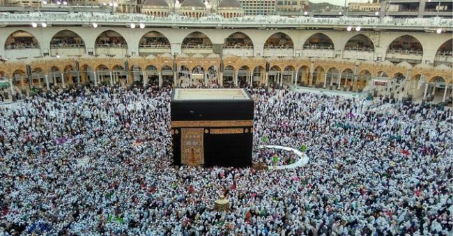 24 Jamaah Haji Indonesia Meninggal Dunia, Ini Daftarnya