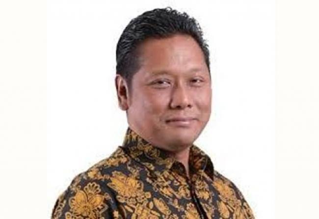 DAK Fisik Riau 2019 Senilai Rp1,8 Triliun Terancam Tidak Bisa Dicairkan