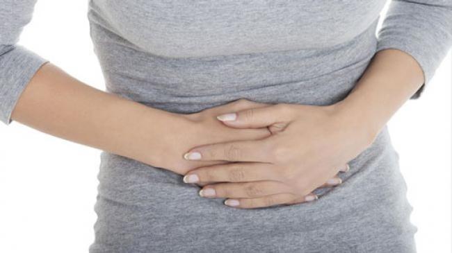 5 Jenis Makanan Pemicu Kentut Menurut Ahli Gastroenterologi