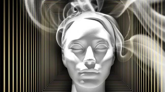 7 Kiat Menjaga Otak Tetap Sehat dan Muda