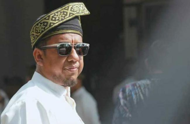 Dispar Riau Targetkan Atraksi Budaya Setiap Daerah Masuk Kalender Iven