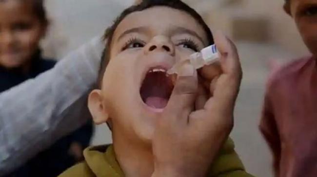 Jaga Imunitas Anak di Tengah Covid-19, Konsumsi Gizi yang Baik Diperlukan