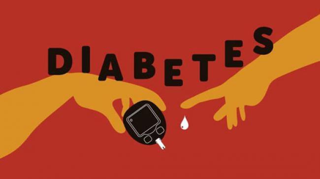 Cara Mencegah Covid-19 pada Orang dengan Diabetes