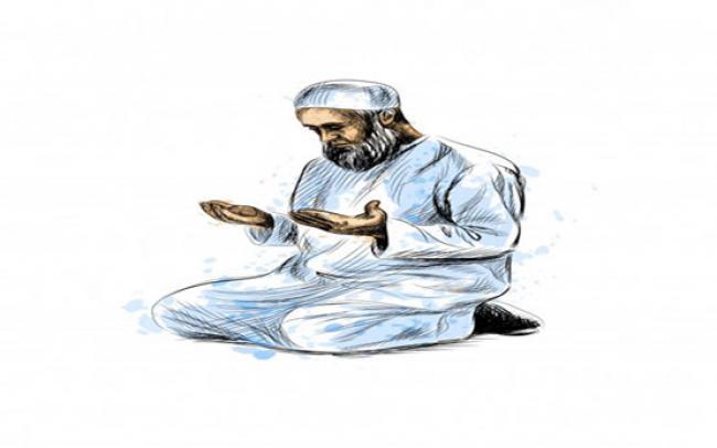 Pagi Hari Penuh Berkah, Waktu Ibadah yang Harus Diperhatikan Muslim