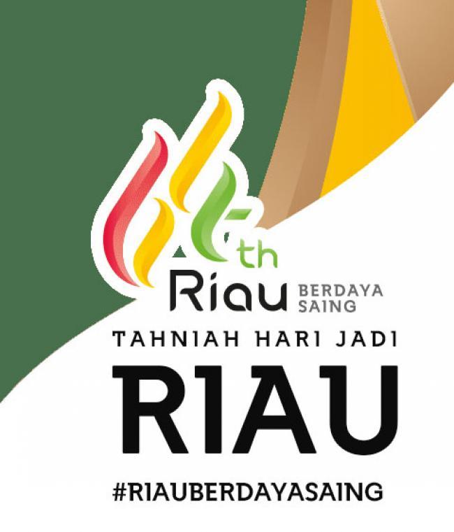 64 Tahun Provinsi Riau, Semangat dan Dukungan Sejumlah Petinggi Negara