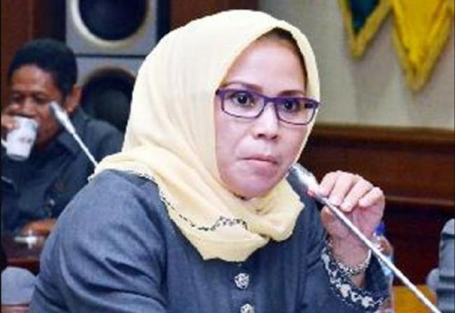 Sandera Ijazah Siswa, Dewan Kecam Pihak Sekolah