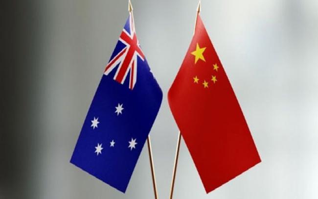 Penggerebekan Jurnalis oleh Intel, Media China: Australia Munafik Bicara Soal Kebebasan Pers!