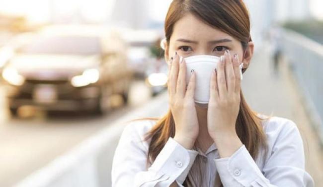 Ketentuan Masker Kain Sesuai SNI untuk Cegah Virus Corona