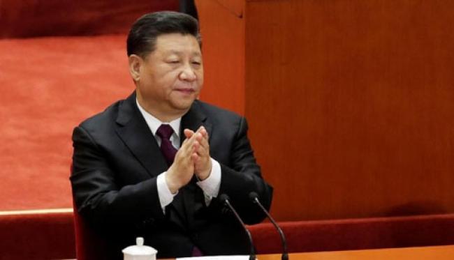 Israel & AS Bakal Gugat China Rp 90.000 T Gegara Corona