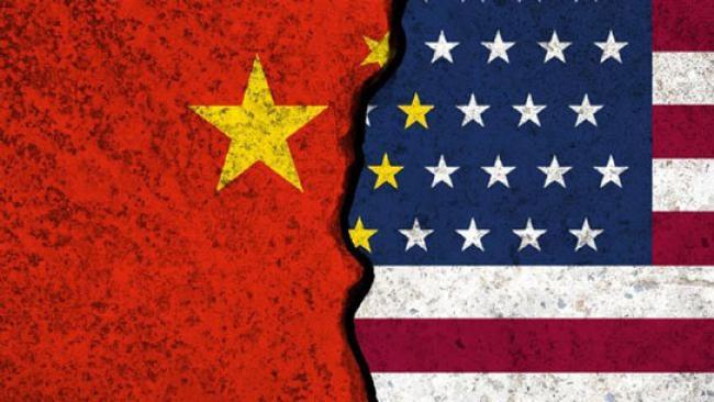 Balas Dendam, China Akan Batasi Pergerakan Diplomat AS