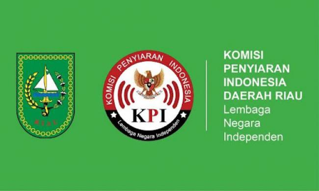Inilah Hasil Pengumuman Lulus Ujian CAT Calon Anggota KPID Provinsi Riau
