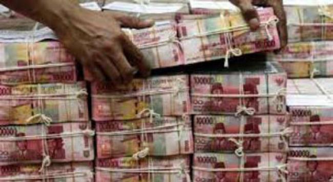 Hasil Tax Amnesty Periode I, Uang Tebusan Nyaris Rp90 Triliun