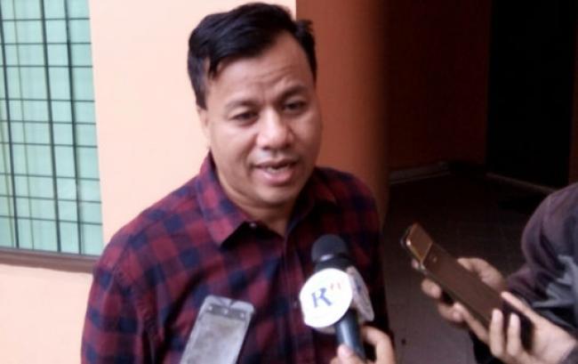 Dewan Dukung Kejati Riau Tetapkan Tersangka Kredit Fiktif BRK