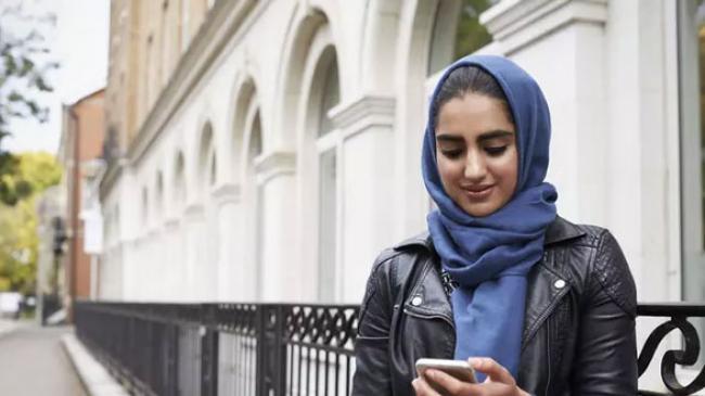 30 Kata Mutiara Islami Penyejuk Hati, Tenangkan Jiwa