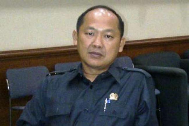 Anggota Dewan Sebut Promosi Potensi Wisata Riau Belum Maksimal
