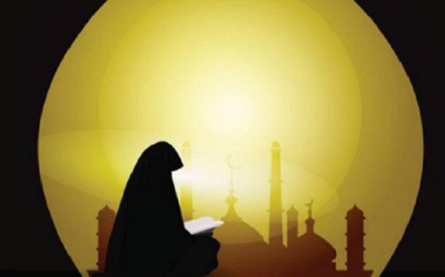 Mengenal Fathimah binti Asad, Perempuan yang Selalu Memuliakan Rasulullah