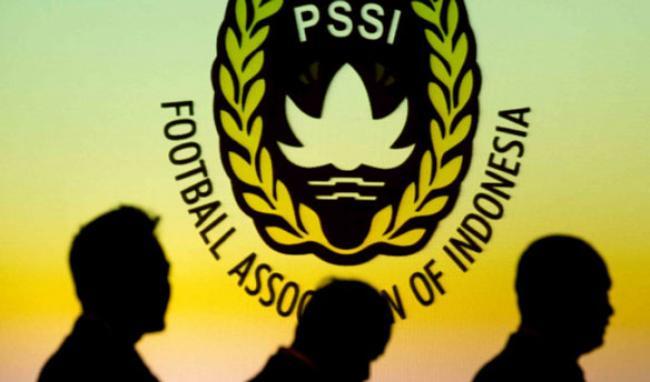 Kemenpora Desak PSSI Laporkan Malaysia ke FIFA