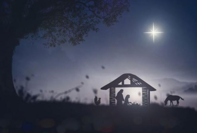 Bayi-Bayi yang Pernah Bicara, Nomor 4 Penyelamat Nabi Yusuf